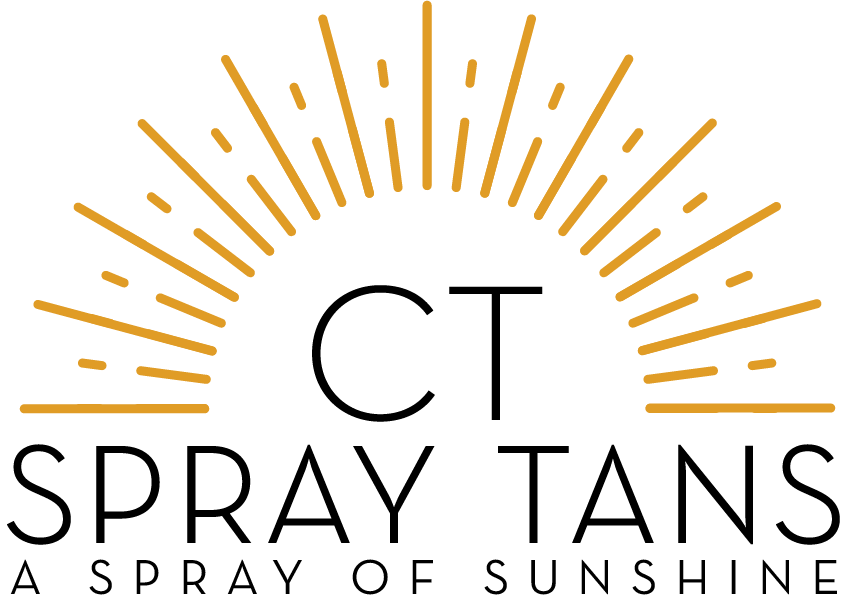 CT Spray Tans